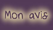 L'affaire Amanda ~ Stella Lennon