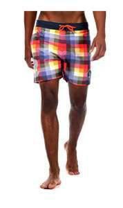 WUAUuuuu !!! J'adoree Trés joliee maillot de bain d'homme !!! ***