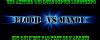 elodie vs maxou