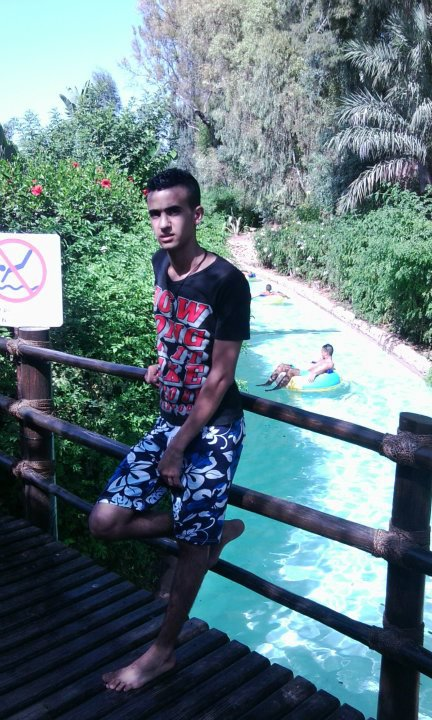 **۩۞۩๑ஐ▒░░--●● ♥estoy en el waziriya*** !! ♥ ●