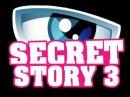 Photo de Info-SecretStory