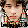 Photo de Looking-back-Jb