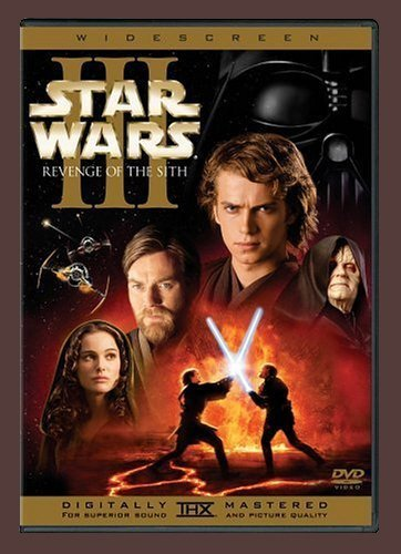 Star Wars 1 Stream
