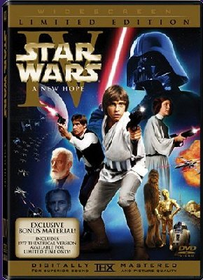 Star Wars Filme Stream