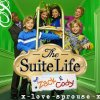 Streaming: LA VIE DE PALACE DE ZACK ET CODY en VF
