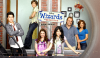 Streaming: LES SORCIERS DE WAVERLY PLACE en VF