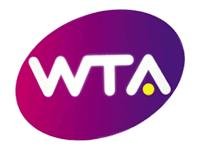 Calendrier WTA