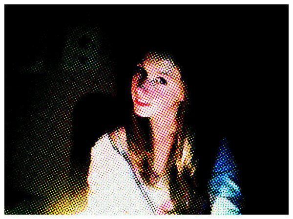 moi juillet 2012 ! <3