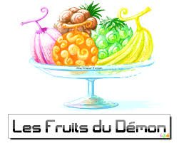 Les fruits du démon