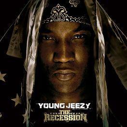 $kyblog $ur Eminem,The Game,Lil Wayne & Fergie!!!!Et sur le meilleur du Hip Hop/Rap u$!!