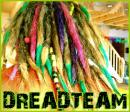 Photo de dreadteam