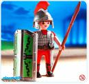Photo de playmobil84000