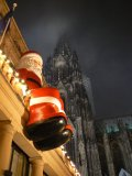 Photo de Christmas2010