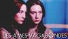 Bienvenue sur Les-Ames-Vagab0ndes : Votre source sur le merveilleux roman de Stephenie Meyer !!