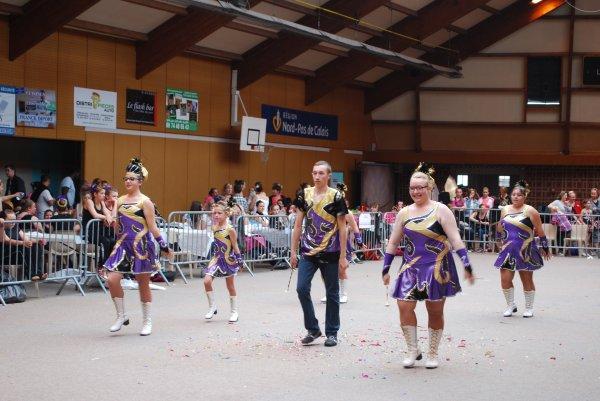 Festival de noyelles godault le 29 juin!!