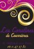 coralines62