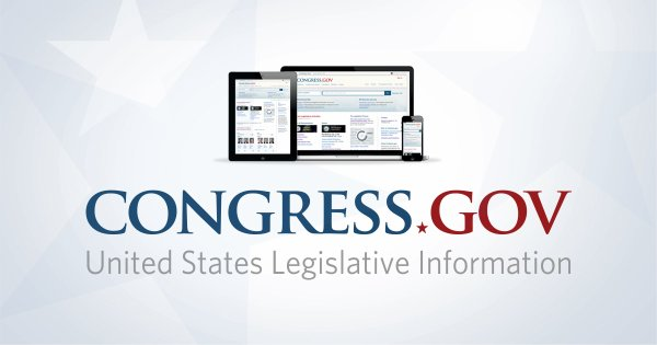 Actions - H.R.2675 - 114th Congress (2015-2016): Low Volume Motor Vehicle Manufacturers Act of 2015
