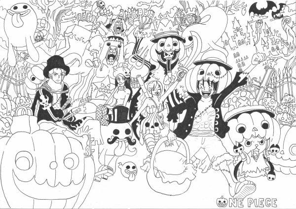 Blog De Dessins Best Manga Page 3 Peace Rainbow