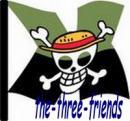 Photo de the-three-friends