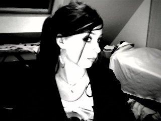 Liza ! ;D