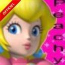 Photo de princess-peach-official