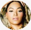 BeyonceKnow-fr