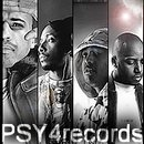 Photo de psy4records