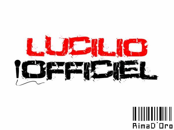 FACEBOOK LUCILIO FACEBOOK