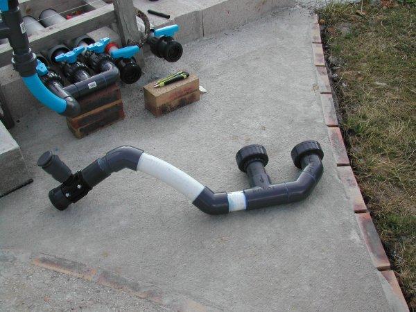 Local technique suite paulo 77 devenu paulo 17 ma for Local technique piscine waterair
