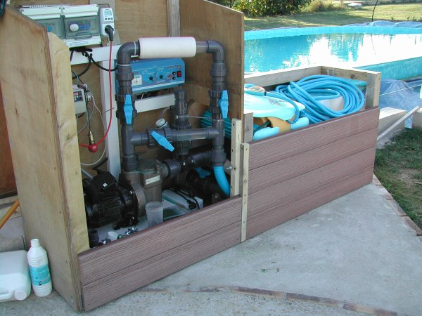 Blog de paulo 77 page 39 paulo 77 devenu paulo 17 ma for Local technique piscine waterair