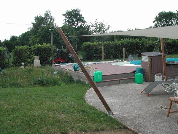 articles de paulo 77 tagg s voile d 39 ombrage paulo 77 devenu paulo 17 ma piscine waterair sa. Black Bedroom Furniture Sets. Home Design Ideas