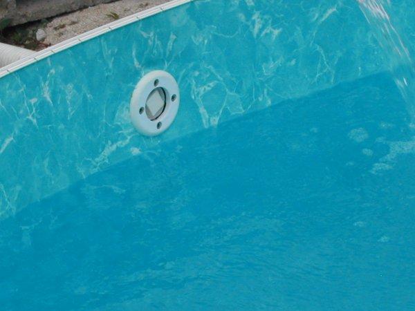 Fuite refoulement suite paulo 77 devenu paulo 17 ma for Reparation fuite buse de refoulement piscine