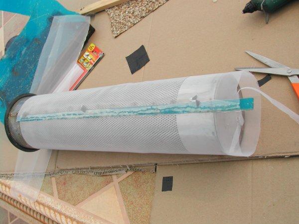 Articles de paulo 77 tagg s chaussette pr filtre for Fabriquer un filtre pour bassin