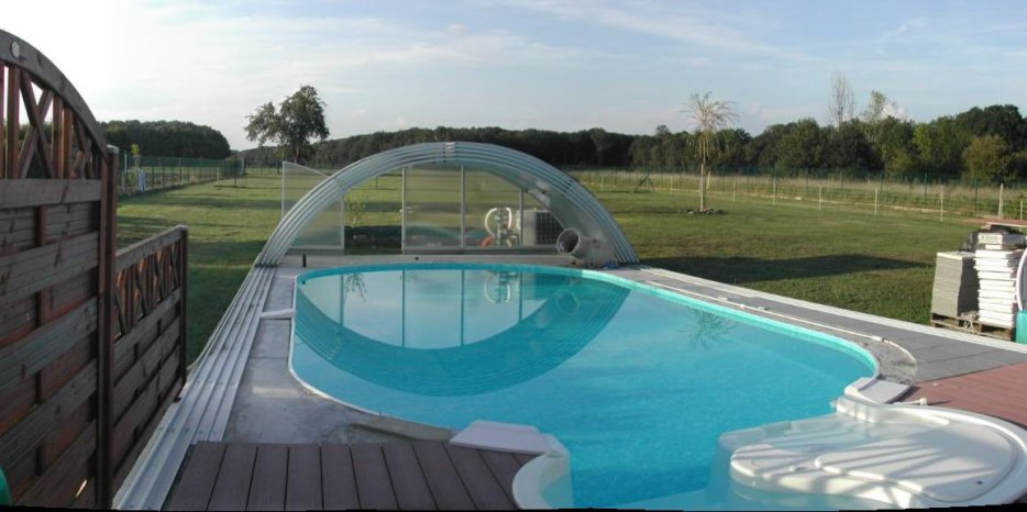 Blog de paulo 77 ma piscine waterair sa construction de a z - Piscine waterair tarif ...