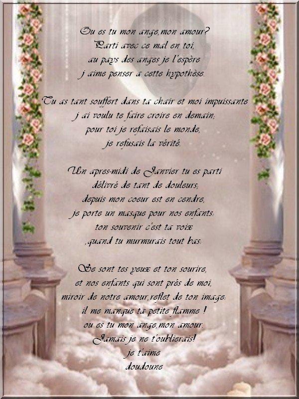 poeme en souvenir de mon mari mf01