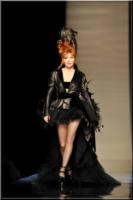 VENTE D'OBJET DE COLLECTION  AUX FAN DE MYLENE FARMER!!!