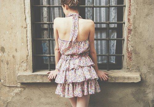 J'ai aimé, j'ai été aimée, mais jamais les deux en même temps...