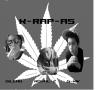 k-rap-as