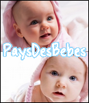 Photo de PaysDesBebes