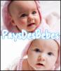 PaysDesBebes