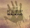 KeepWalkingRPG