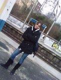 Photo de jeust-moi