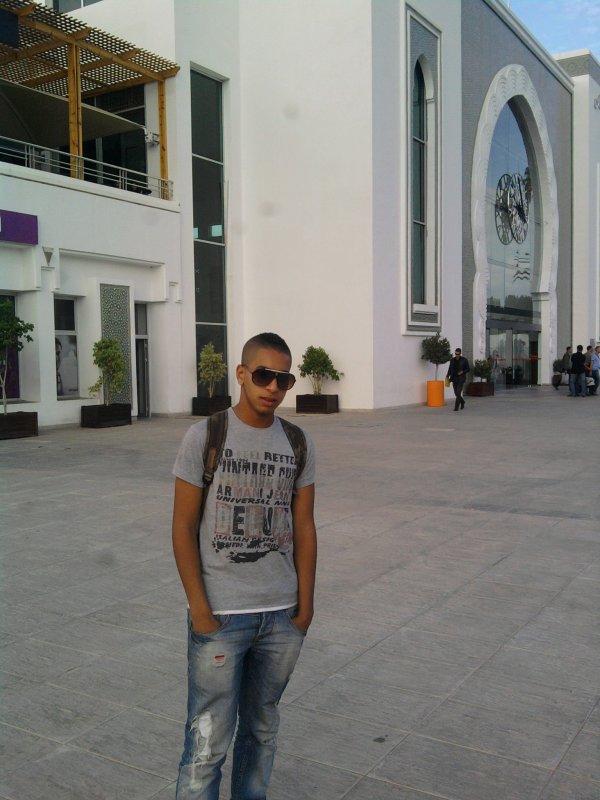 L9LouB RaHa FaR7aNa