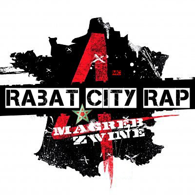 Rabat City Rap