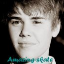 Photo de Amazing-skate