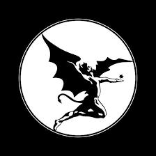 Blog de dark75