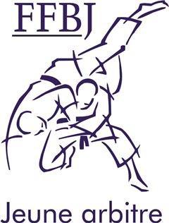 Invitation de la Fédération Francophone Belge de Judo à une Formation Jeunes Arbitre...