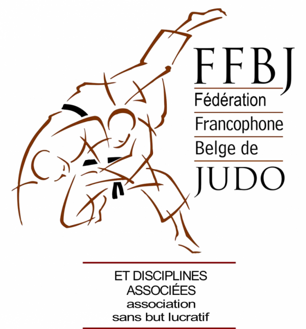 """Information au sujet de la subvention """"Plan Judo 2014"""" de notre Ministre de tutelle Dédé Antoine..."""