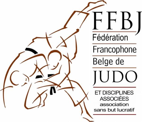 Information de la F.F.B.J.... Appel à candidature pour un poste de Préparateur Physique...
