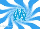 Photo de olympiquedemarseille0703